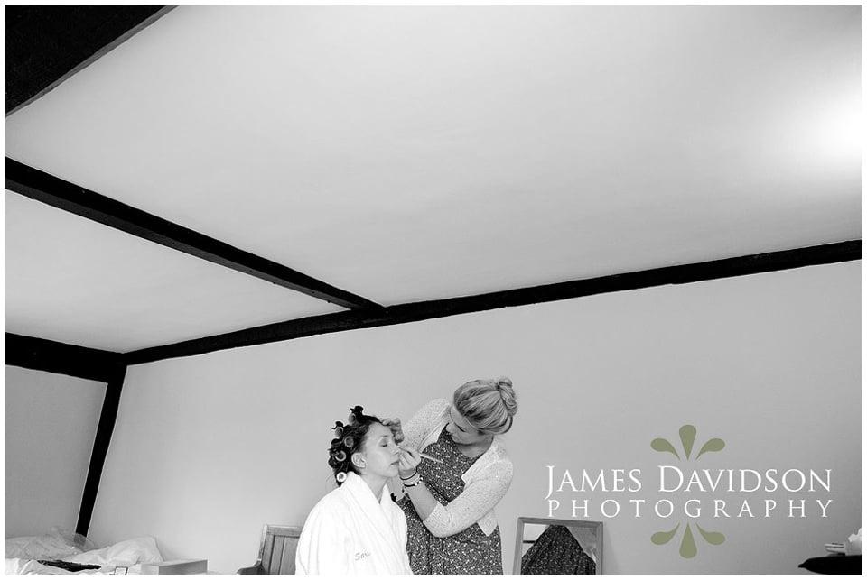 suffolk-wedding-photos-011