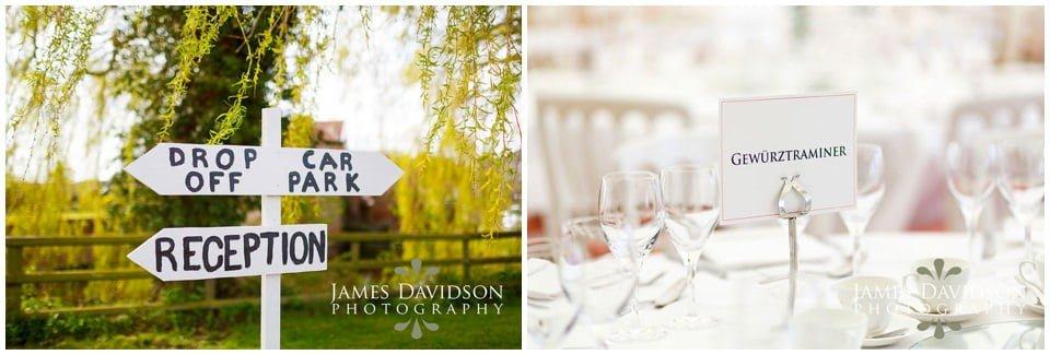 suffolk-wedding-photos-012