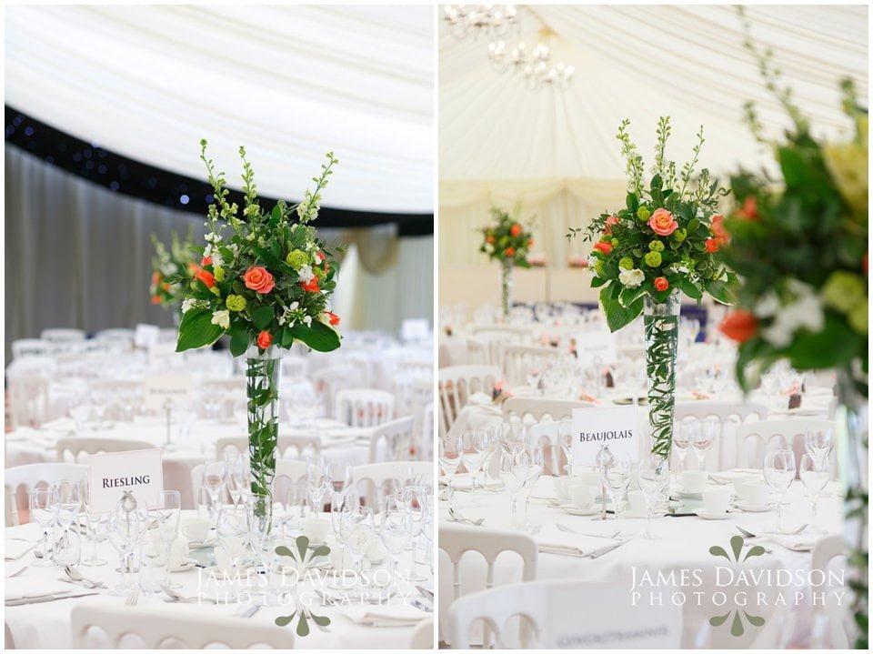 suffolk-wedding-photos-014