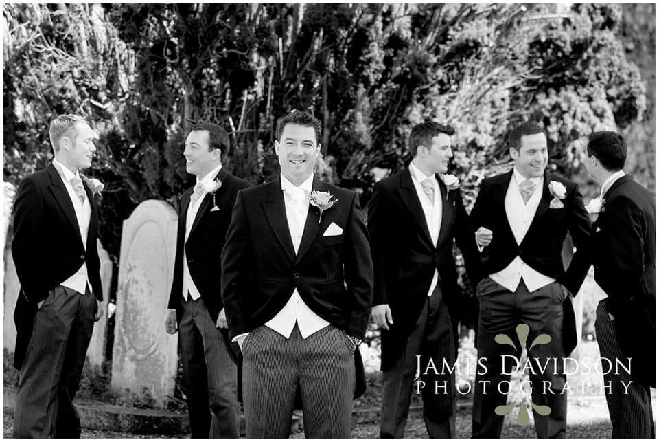 suffolk-wedding-photos-018