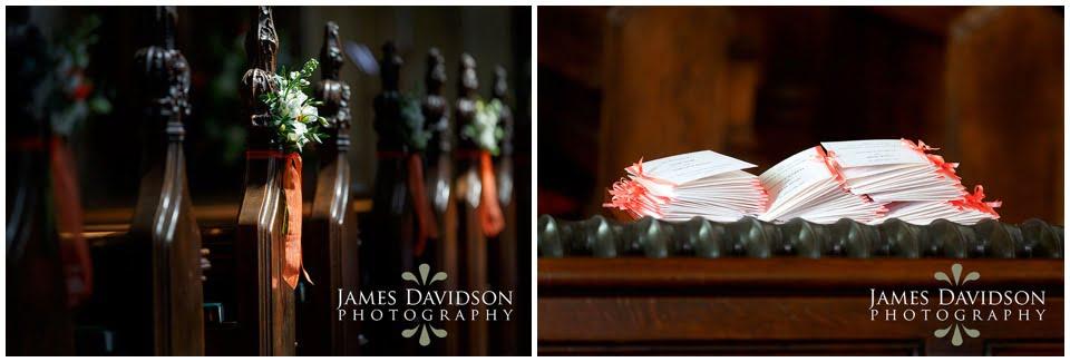 suffolk-wedding-photos-019
