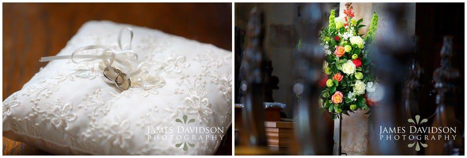 suffolk-wedding-photos-020