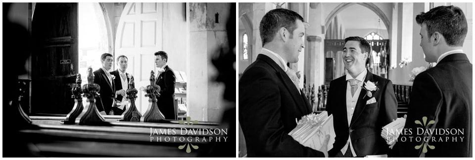 suffolk-wedding-photos-021