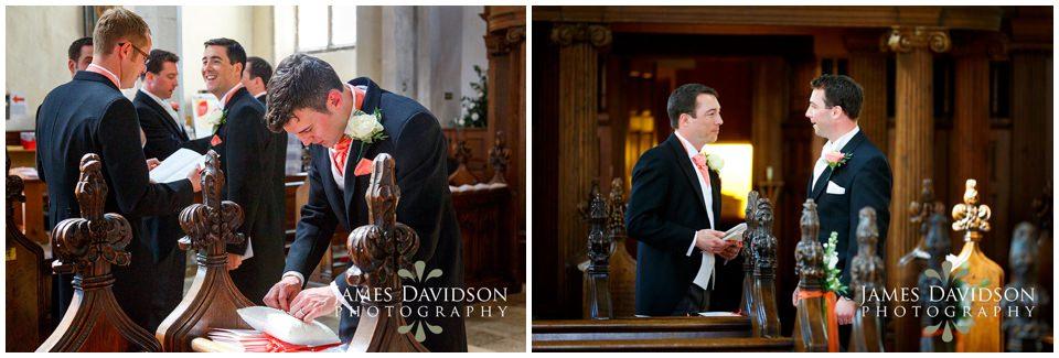 suffolk-wedding-photos-023