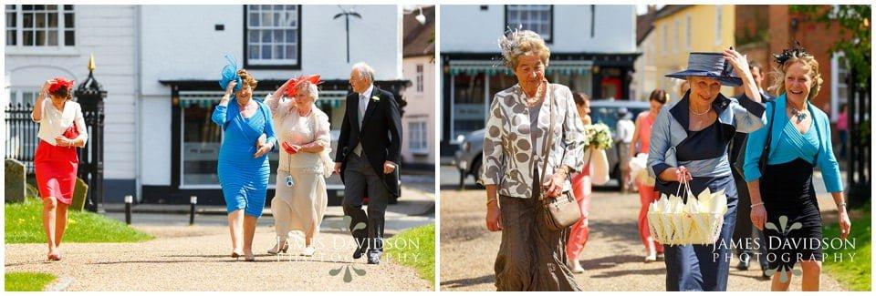 suffolk-wedding-photos-027