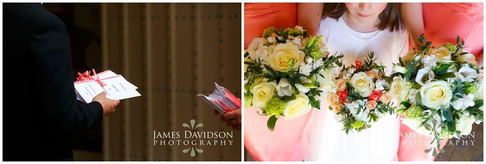 suffolk-wedding-photos-028