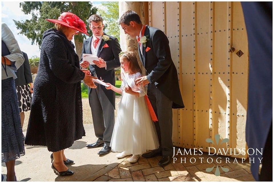 suffolk-wedding-photos-030