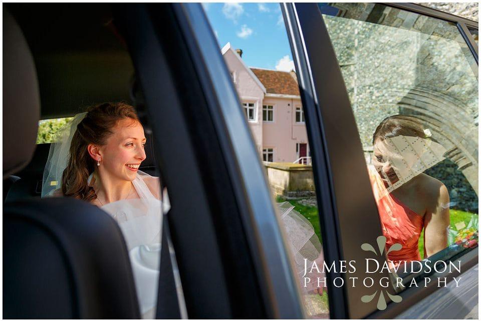 suffolk-wedding-photos-032