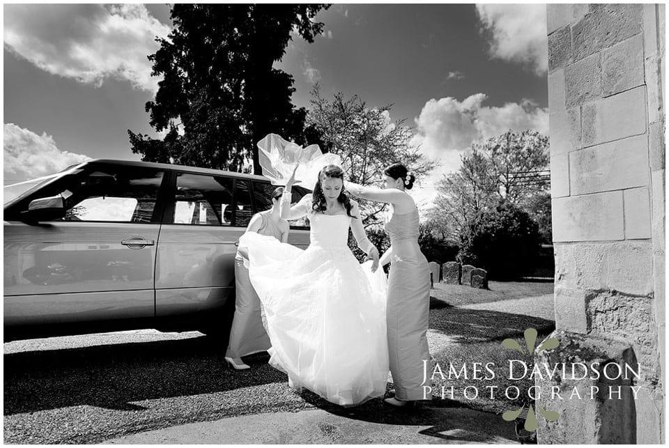 suffolk-wedding-photos-033