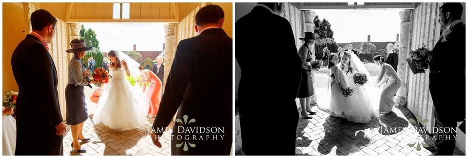 suffolk-wedding-photos-034