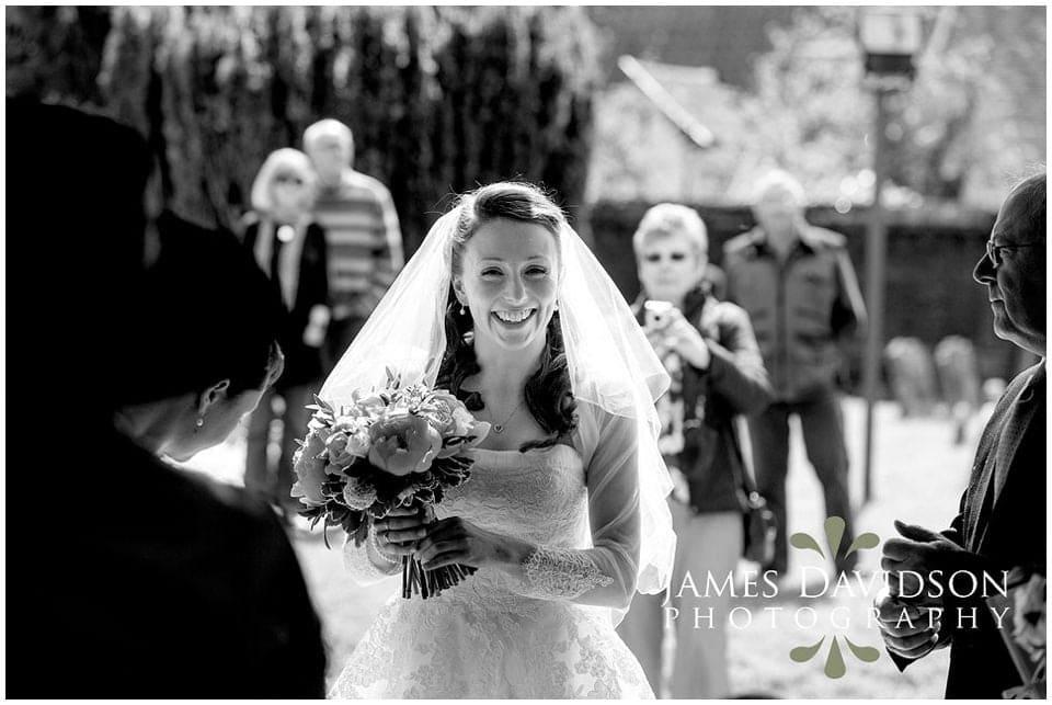 suffolk-wedding-photos-035