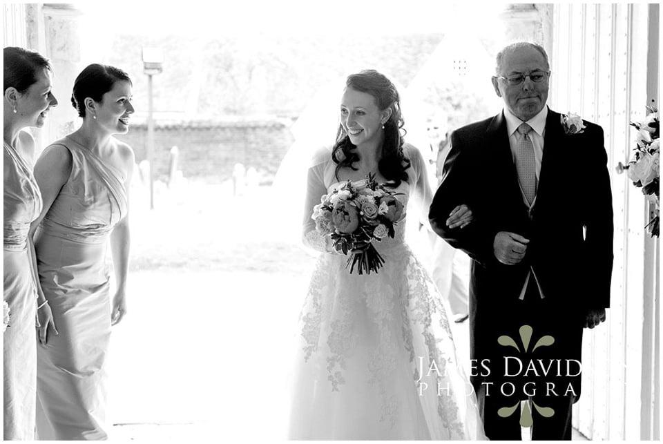 suffolk-wedding-photos-036