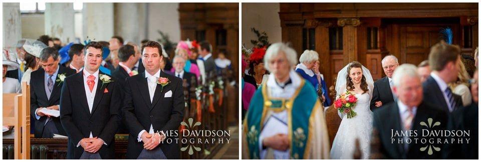 suffolk-wedding-photos-037