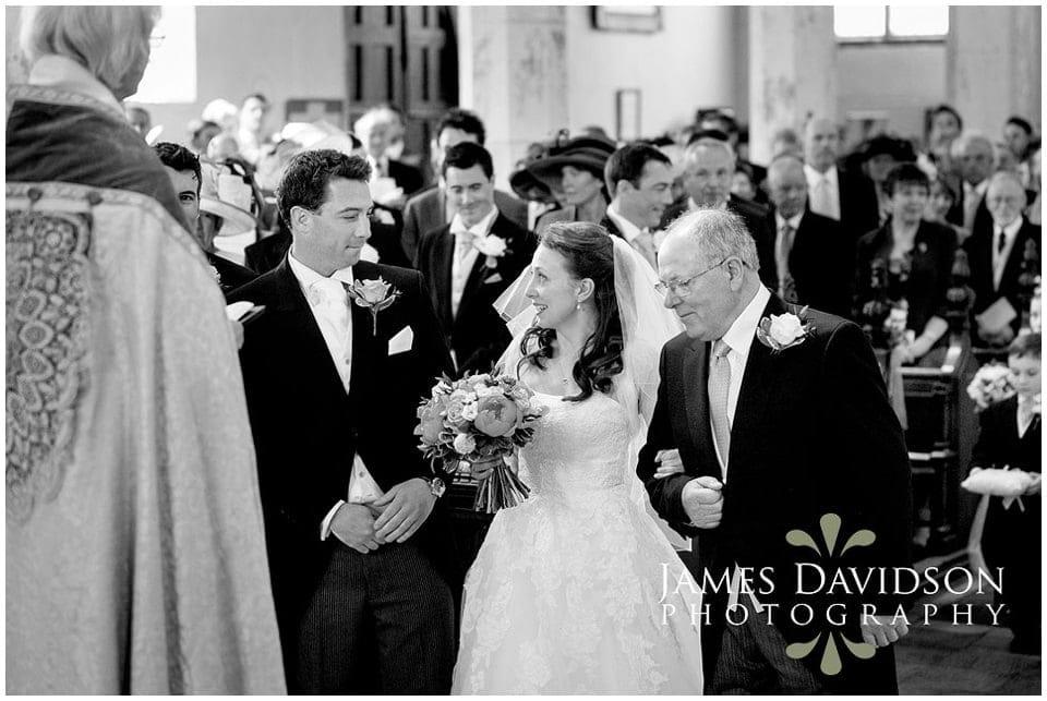 suffolk-wedding-photos-038