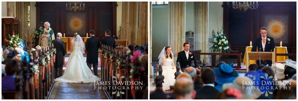 suffolk-wedding-photos-039