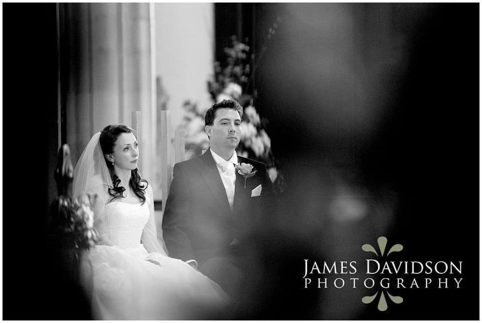 suffolk-wedding-photos-040