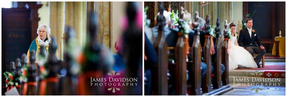 suffolk-wedding-photos-041