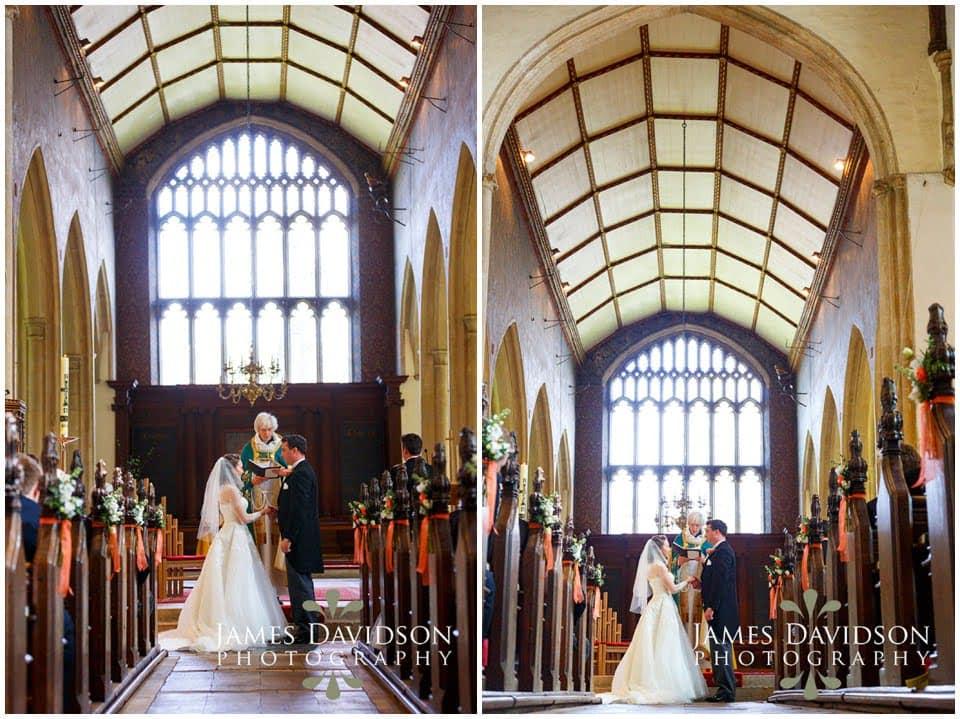 suffolk-wedding-photos-042