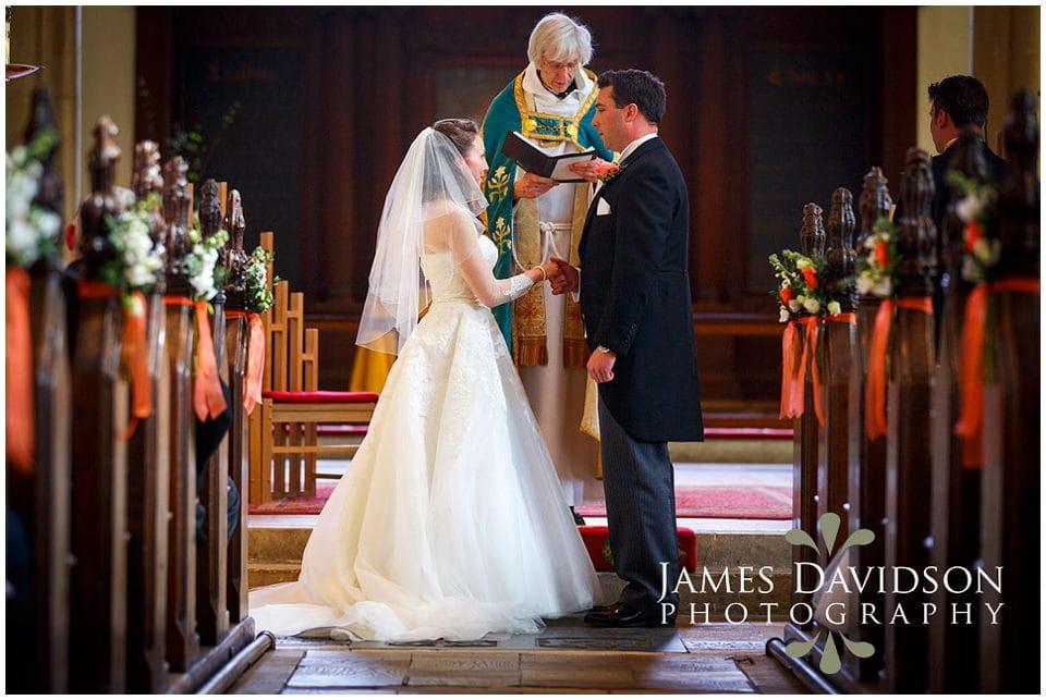 suffolk-wedding-photos-043