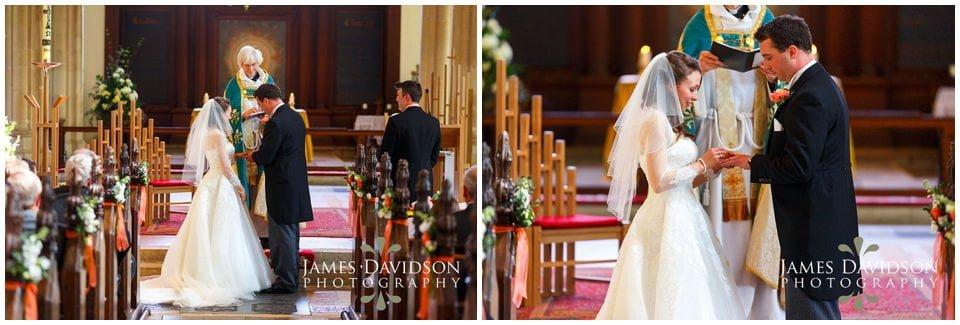 suffolk-wedding-photos-044