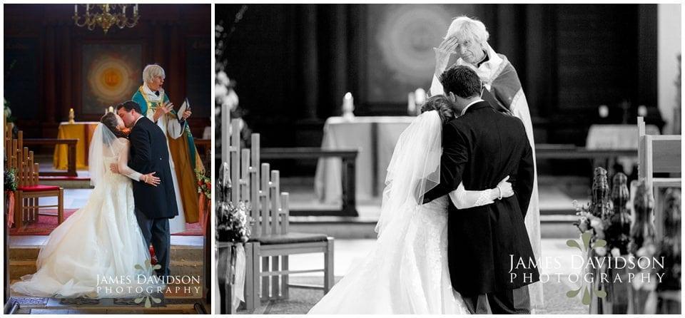 suffolk-wedding-photos-046