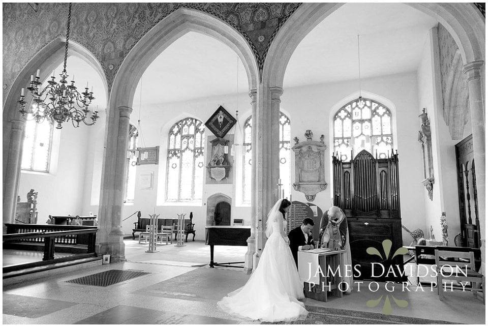 suffolk-wedding-photos-047