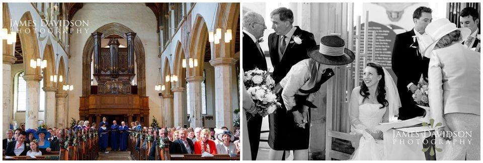 suffolk-wedding-photos-048