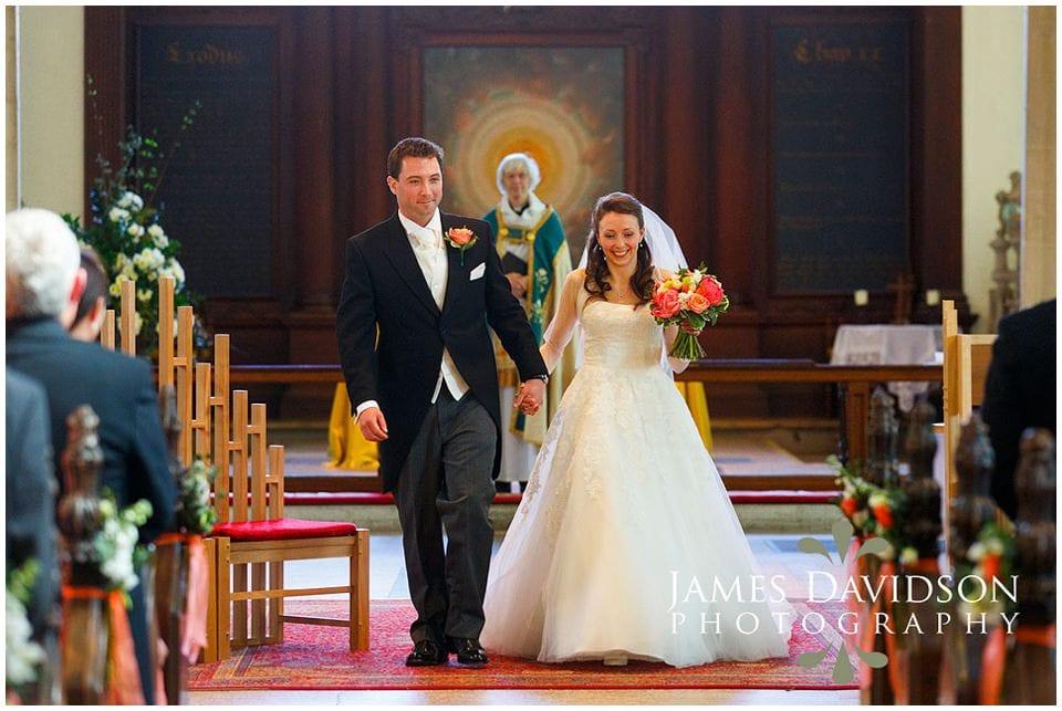 suffolk-wedding-photos-049