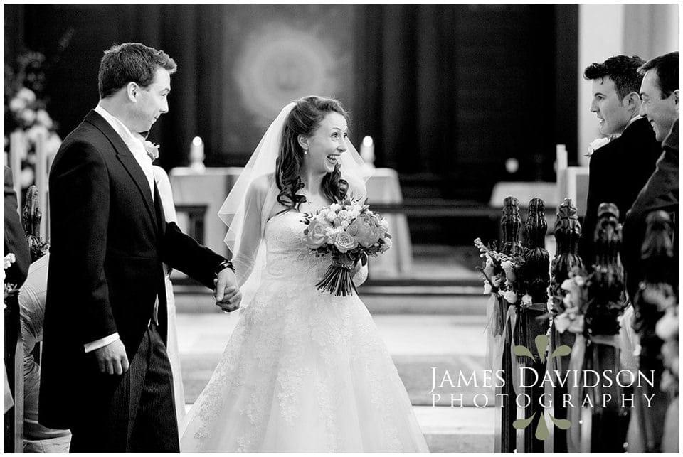 suffolk-wedding-photos-050