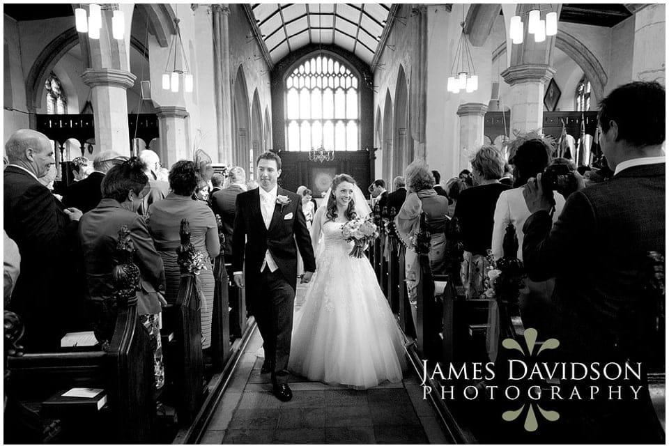 suffolk-wedding-photos-051