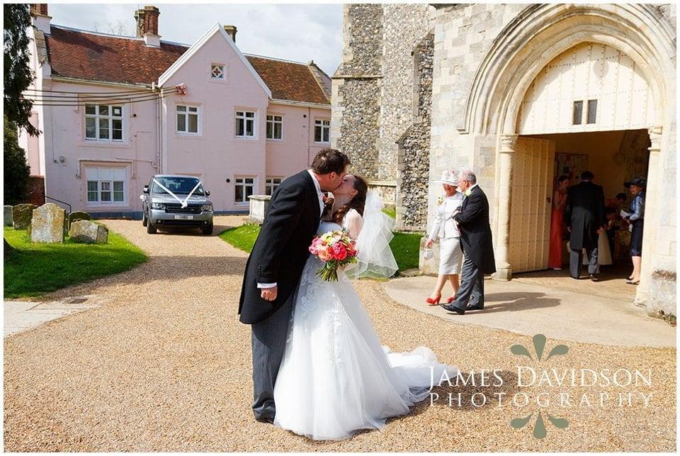 suffolk-wedding-photos-052