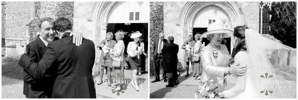 suffolk-wedding-photos-053
