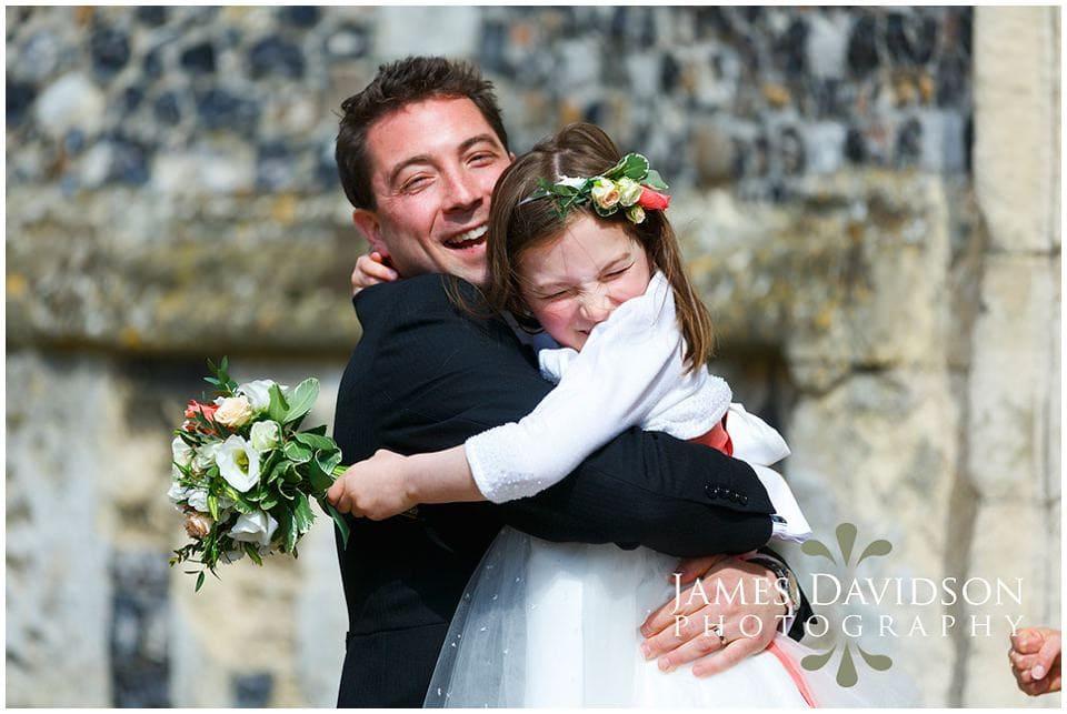 suffolk-wedding-photos-056