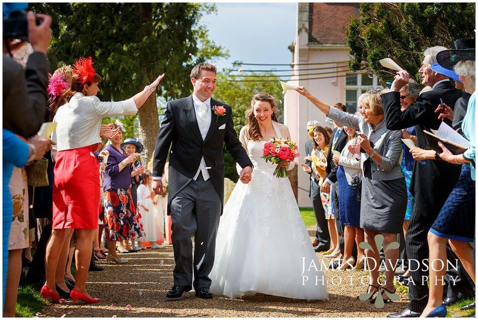 suffolk-wedding-photos-057