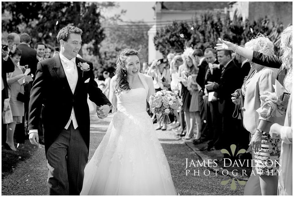 suffolk-wedding-photos-058