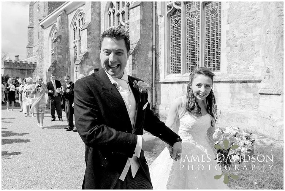 suffolk-wedding-photos-059