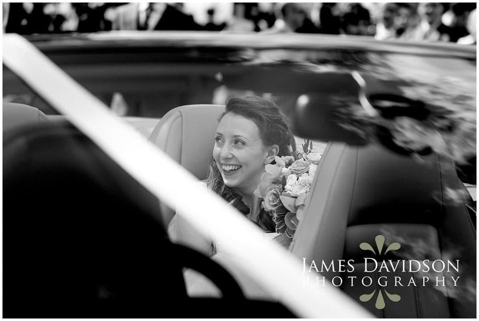 suffolk-wedding-photos-060