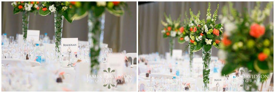 suffolk-wedding-photos-063