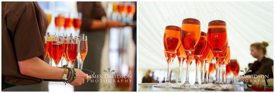suffolk-wedding-photos-065