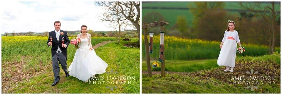 suffolk-wedding-photos-068