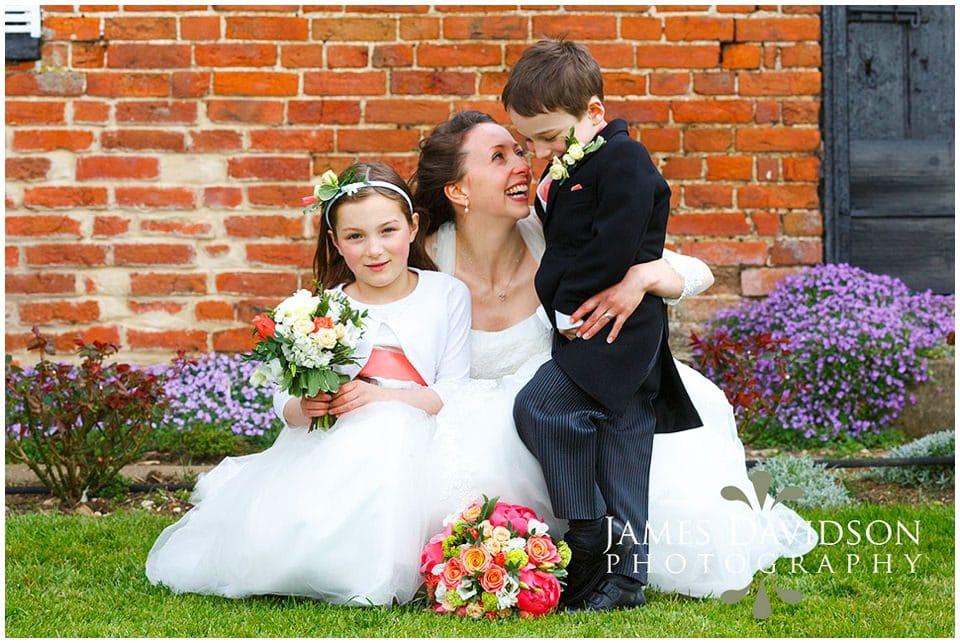 suffolk-wedding-photos-069