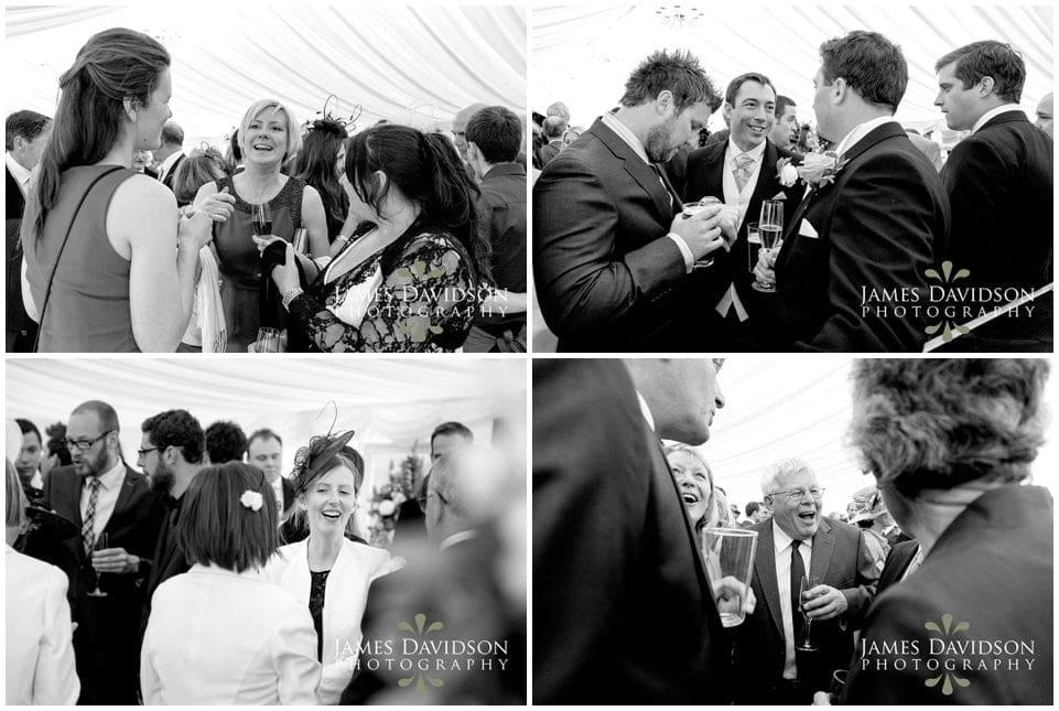 suffolk-wedding-photos-070