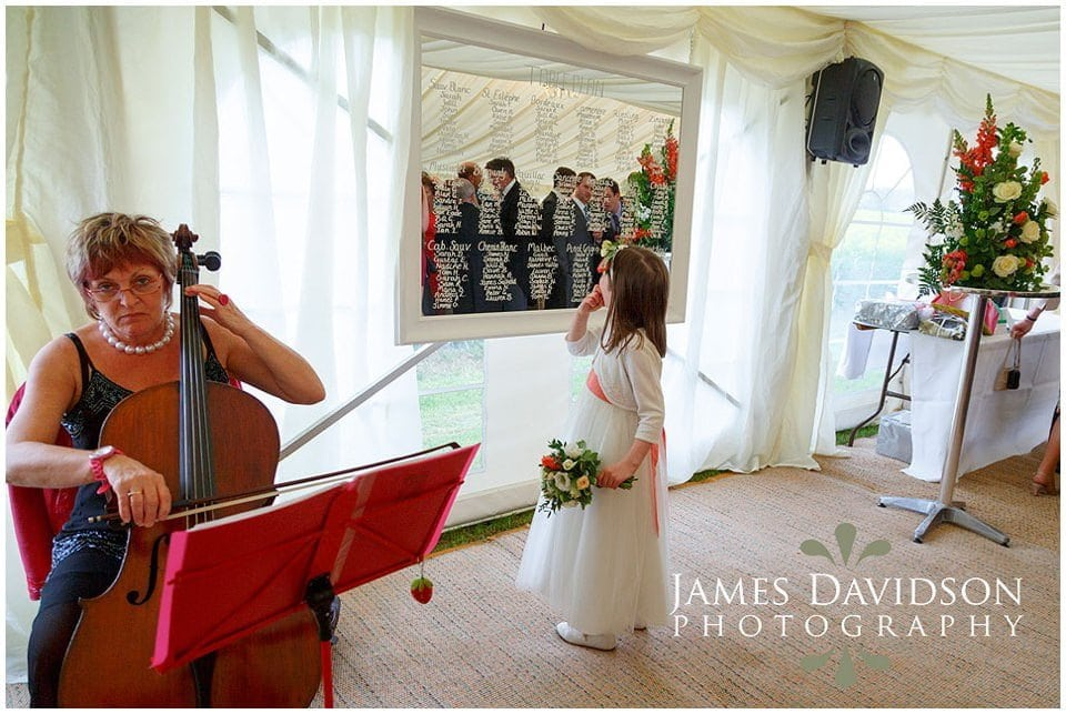suffolk-wedding-photos-071