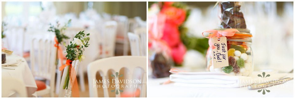 suffolk-wedding-photos-072