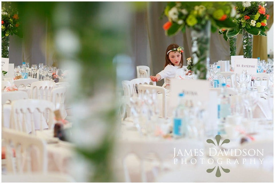 suffolk-wedding-photos-073
