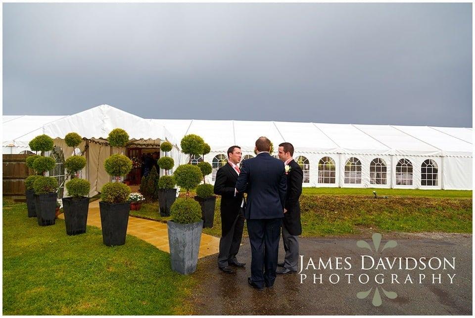 suffolk-wedding-photos-076