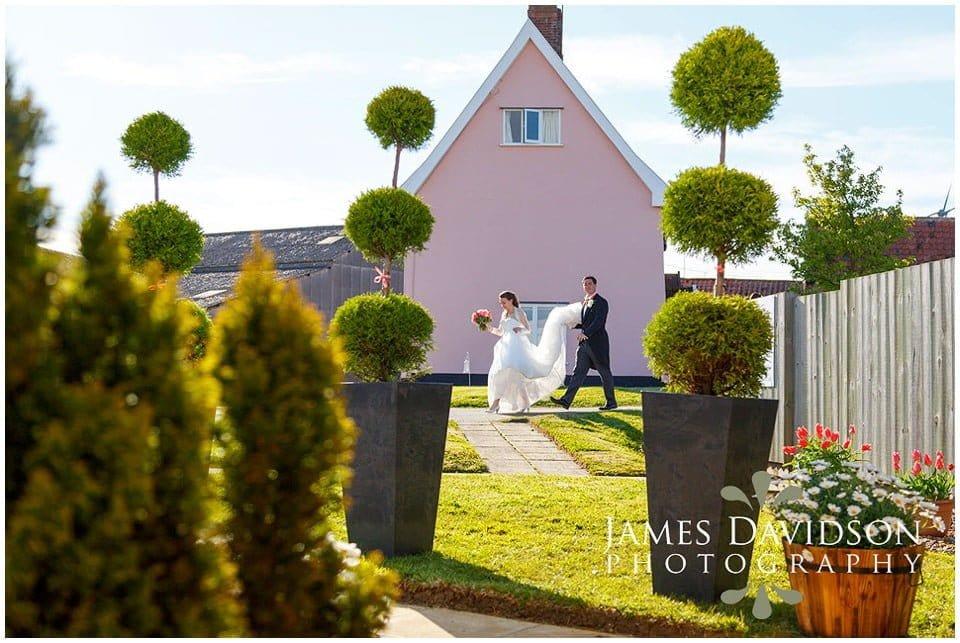 suffolk-wedding-photos-077