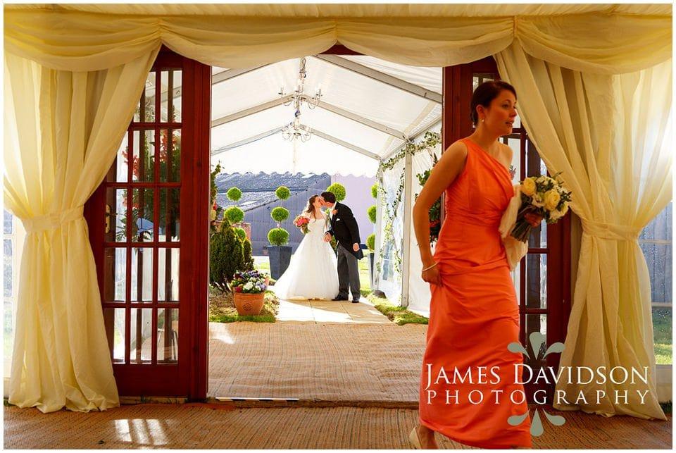 suffolk-wedding-photos-078