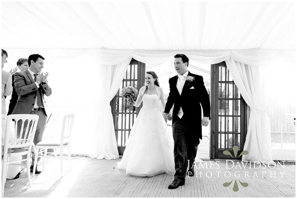 suffolk-wedding-photos-079
