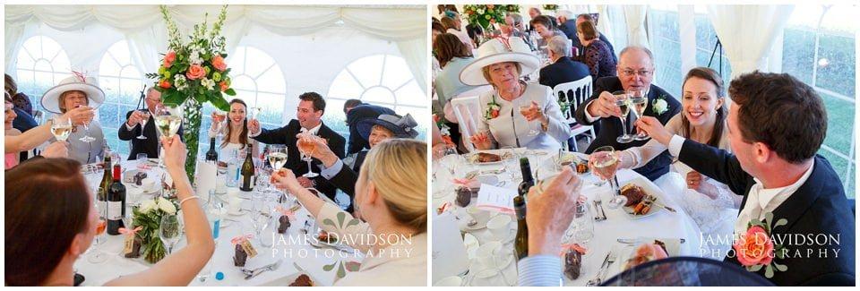 suffolk-wedding-photos-080